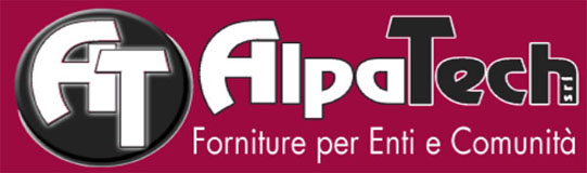 Alpatech