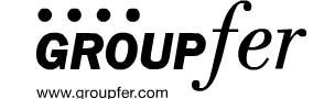 groupfer