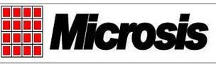 microsis