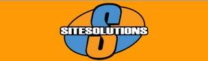 sitesolution