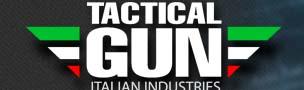tacticalgun